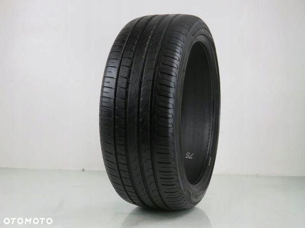 235/40R19 OPONA LETNIA Pirelli Cinturato P7 2017