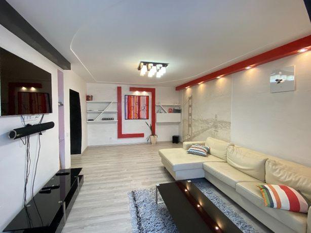 Продається VIP квартира 118м2 в елітному, новому будинку