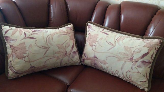 Продаю подушки на диван