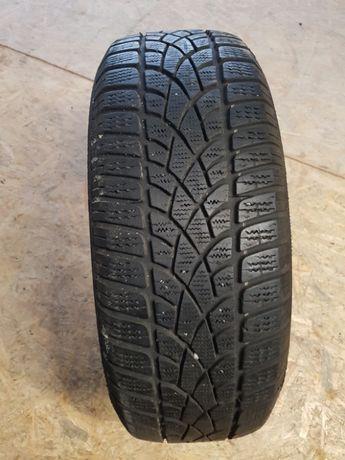 205 60 R16 92H 1szt Dunlop SP Wintersport 3D A0 6.2mm