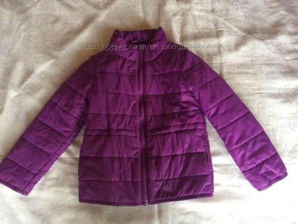 Куртка HM 104