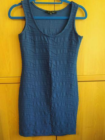 Sukienka mini New Yorker rozmiar S