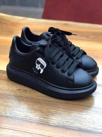 Damskie sneakersy KARL LAGERFELD 36,37,38,39,40! Nowosc