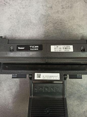 Dwa tonery zamienniki w cenie jednego do ML-1640 ML-2240 mlt-d1082s