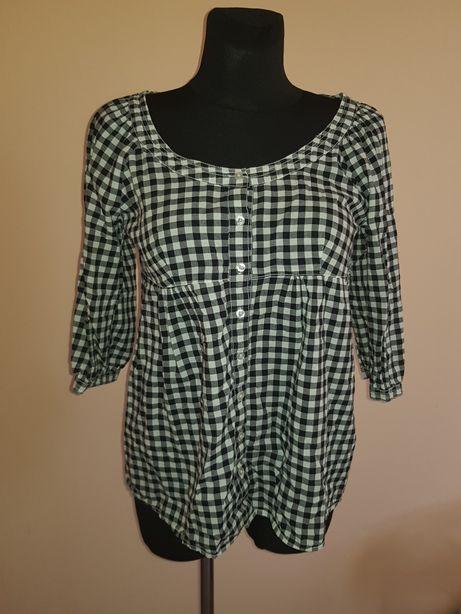 Zestaw paka ciuchow/ubran od S do L bluzka kurtka spodnie sukienka