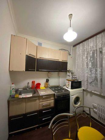 2 квартира в центре города