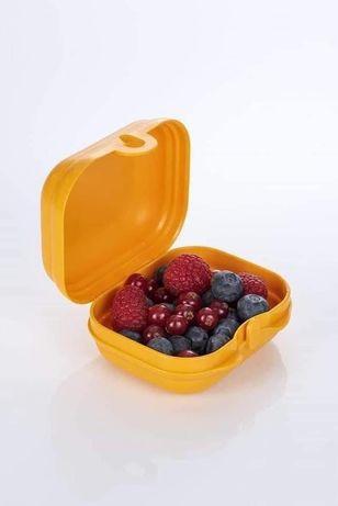 Tupperware - Ostra mini