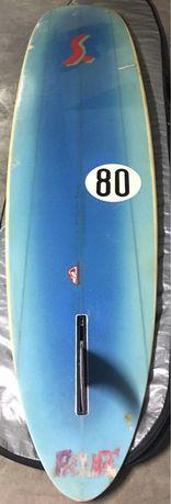 Longboard Semente 9'1