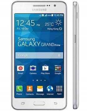 Samsumg Galaxy Grand PRIME SM-G531F