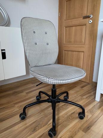 Krzesło obrotowe Ikea LILLHÖJDEN