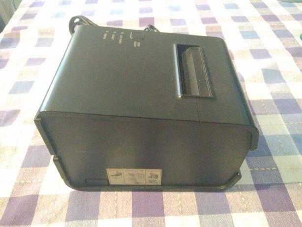Impressora térmica Sam4s