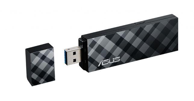 Asus wifi adapter USB-N53