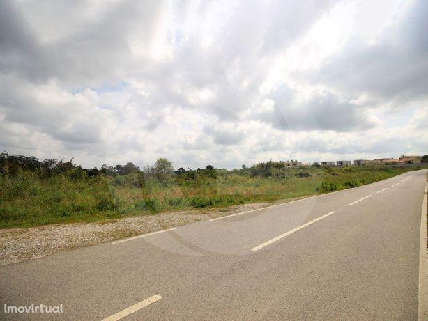 Terreno para venda, construção moradias, junto a Alfeizerão