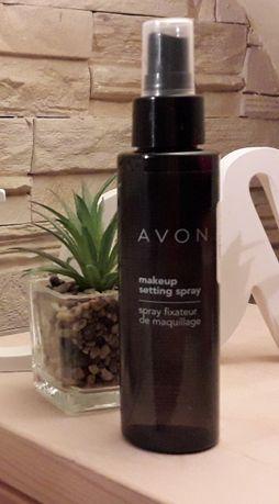 Avon fixer utrwalacz makijażu