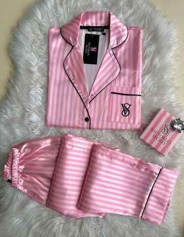 Пижама Victoria's Secret