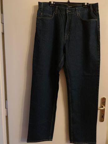 Sprzedam jeansy męskie