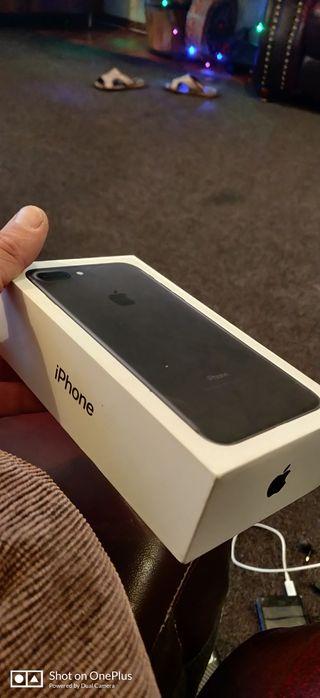 Iphone 7plus  128 Донецк - изображение 1