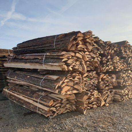 Drewno opałowe Zrzyny Obrzyny