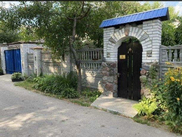 Продам дом в г. Канев