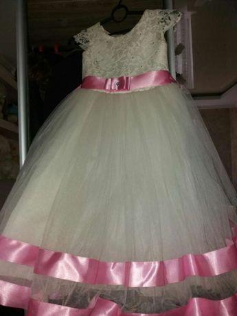 Прокат платья 250 грн
