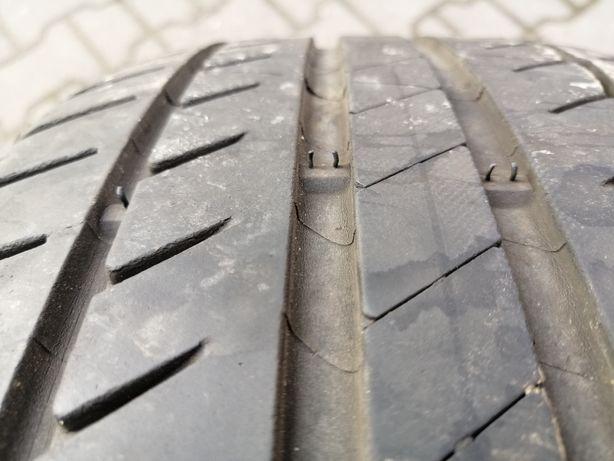 Opony Michelin Primacy HP 215/55/R16