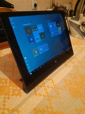 Lenovo yoga tablet 2, 1051F