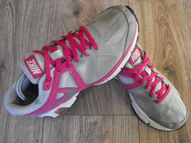 Buty NIKE AIR MAX 37/38 23.5cm buty sportowe Nike