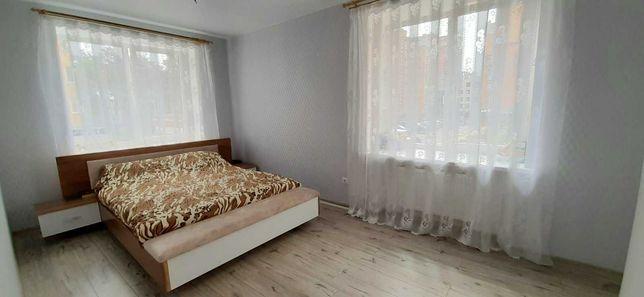 Продам 2к квартиру в г.Ирпень район Центрального парка