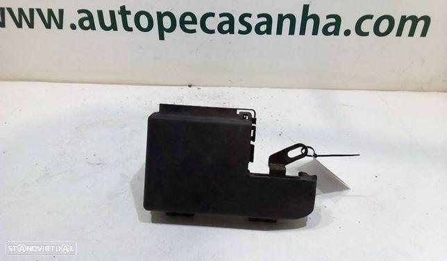 Suporte Fusiveis Bateria Opel Corsa D (S07)