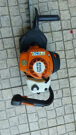 Stihl HS86R Corta-sebes/Aparador (26cc)