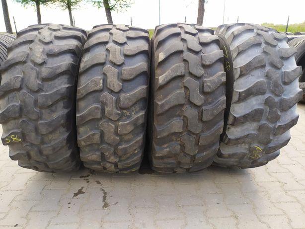 405/70R18 15.5/70R18 OPONY Przemysłowe Dunlop SP T9 90%