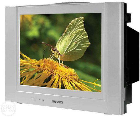 Ремонт ТВ (телевизоров) и микроволновых печей по Запорожью