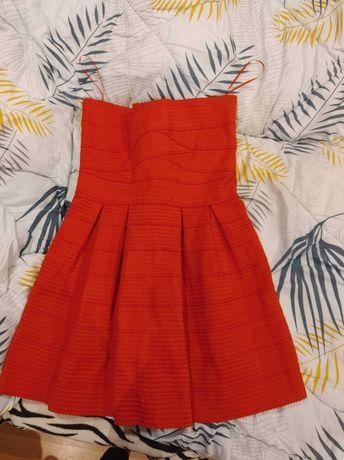Sukienki rozmiar L