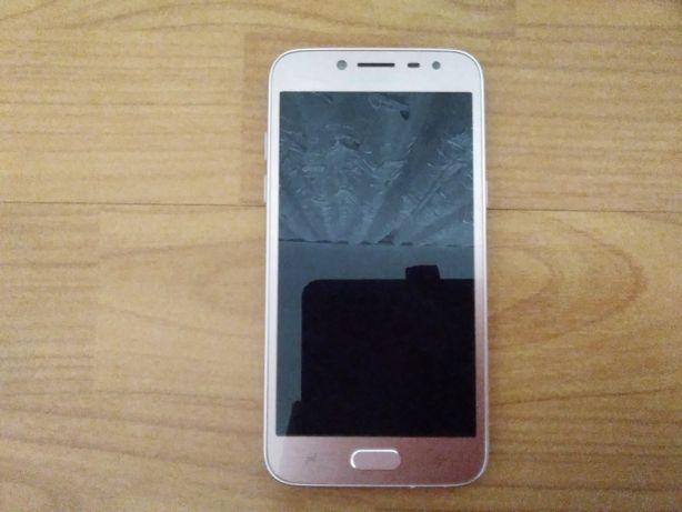 Телефон Samsung j2 2018 16g