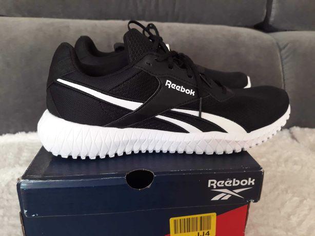 Buty sportowe Reebok nowe