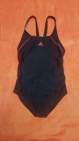Спортивний купальник для басейну Adidas S-M