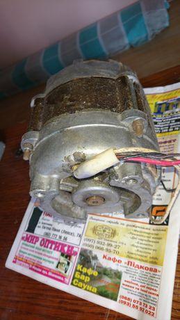 Мотор к стеральной машинке