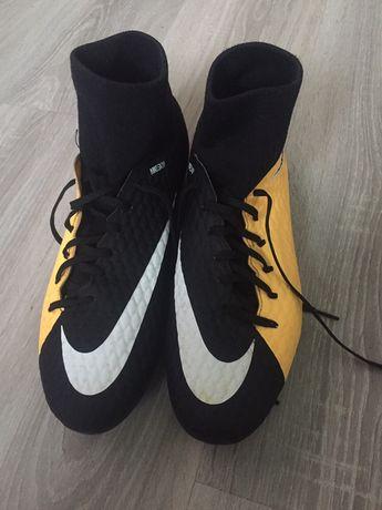 Korki Nike Hypervenom