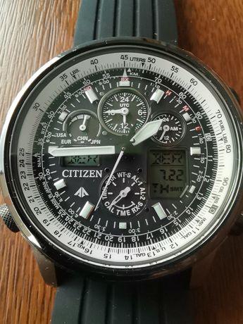 Citizen Promaster PMV65-2272