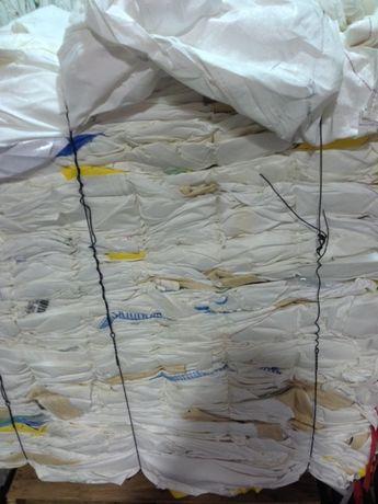 Największa Hurtownia Worków Big Bag 90x90x165cm !Niskie Ceny !