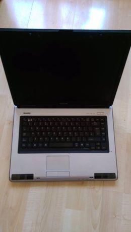 Laptop Toshiba Satellite L40-14N PSL48E