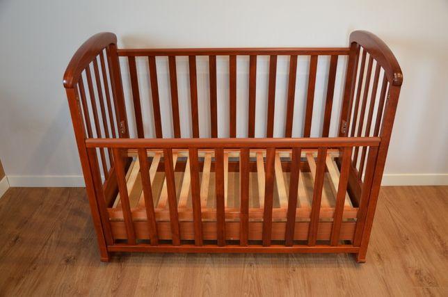 Детская кровать Верес Соня + подарок