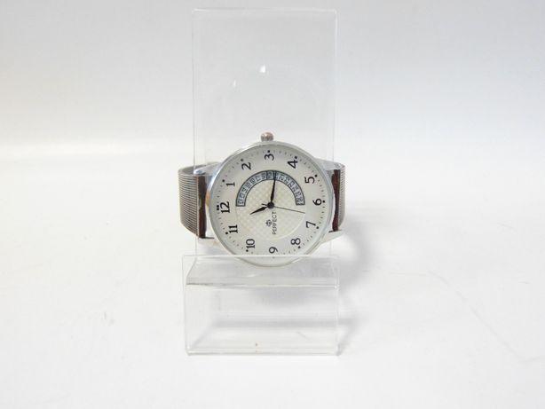 Zegarek damski PERFECT C030B