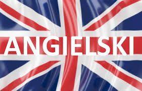 Nauka angielskiego Dzieci, Dorośli, Biznes - również online
