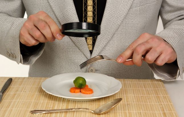 Як швидко стати професійним тренером зі збалансованого харчування і от