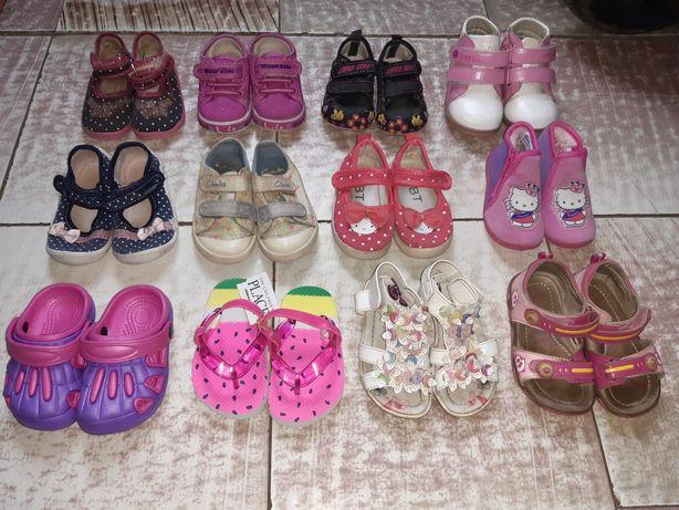Обувь, босоножки, кроссовки,тапочки