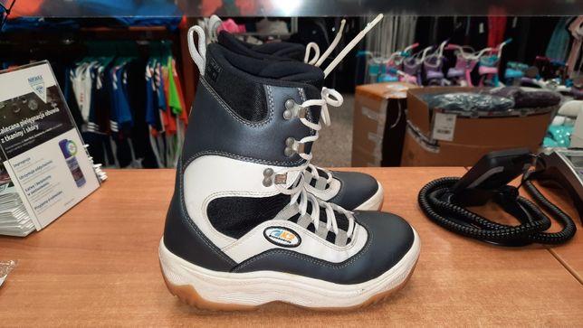 Buty snowboardowe K2 Snowboards rozmiar 41