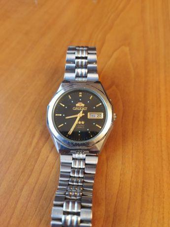 Часы Orient (рабочие)