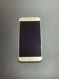 Samsung Galaxy J7 2017 w kolorze Złotym DrPhone Złota 2 Kalisz
