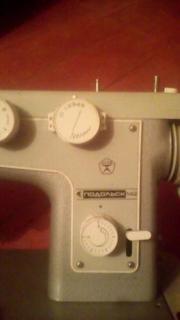 Продам швейні машинки
